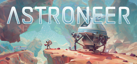 ASTRONEER.Early.Access.v0.3.10196.0-ALI213