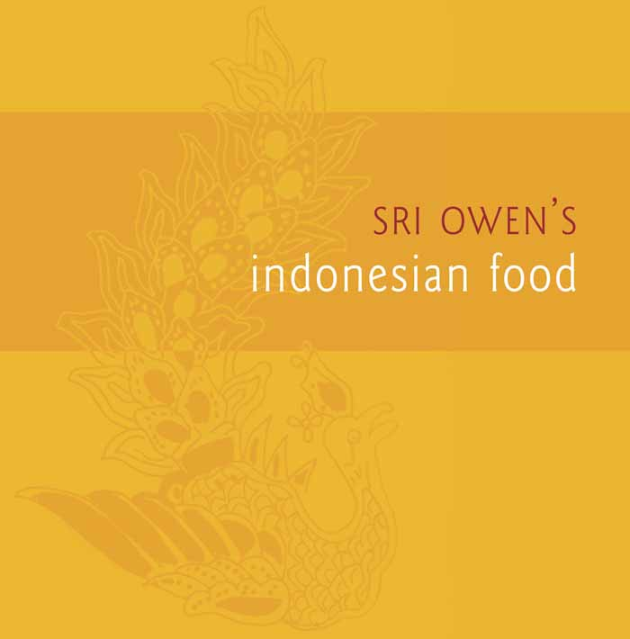Sri.Owens.Indonesian.Food