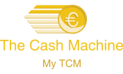 The Cash Machine