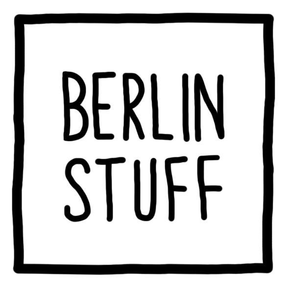 Berlin_Stuff