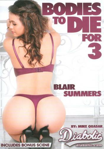 T2np2ytv in Bodies To Die For 3 DvD Rip