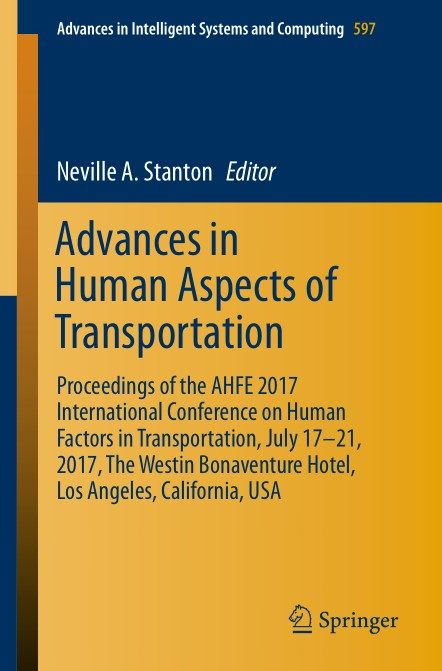 Advances.in.Human.Aspects.of.Transportation
