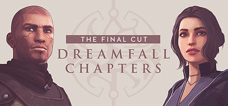 Dreamfall.Chapters.The.Final.Cut-CODEX