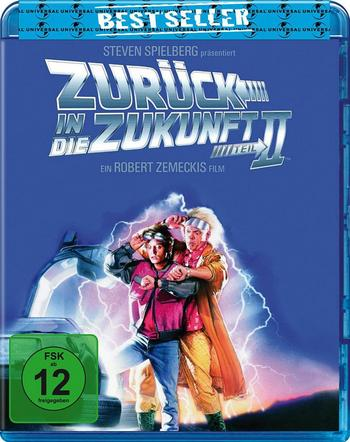 download Zurueck.in.die.Zukunft.2.1989.German.DL.1080p.Bluray.VC1-GUARDiANS