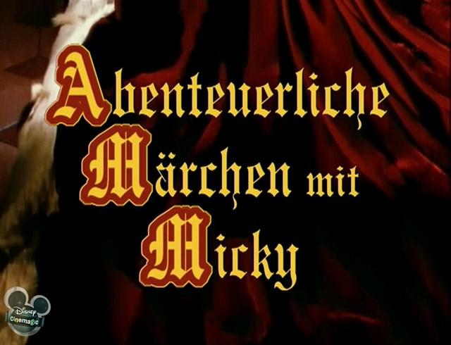 download Abenteuerliche.Maerchen.mit.Micky.1947.German.FS.HDTVRip.x264-NORETAiL