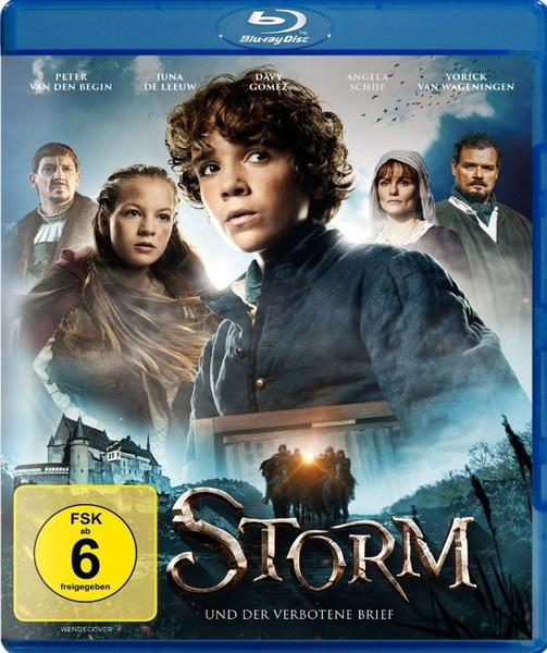 download Storm.und.der.verbotene.Brief.German.BDRip.x264-KiNOWELT