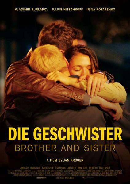 download Die.Geschwister.German.2016.AC3.DVDRiP.x264-KNT