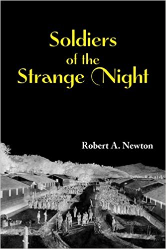 Soldiers.of.the.Strange.Night
