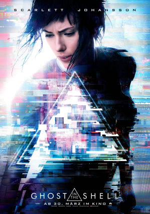 Ghost.in.the.Shell.3D.2017.HOU.German.DL.1080p.BluRay.x264-BluRHD
