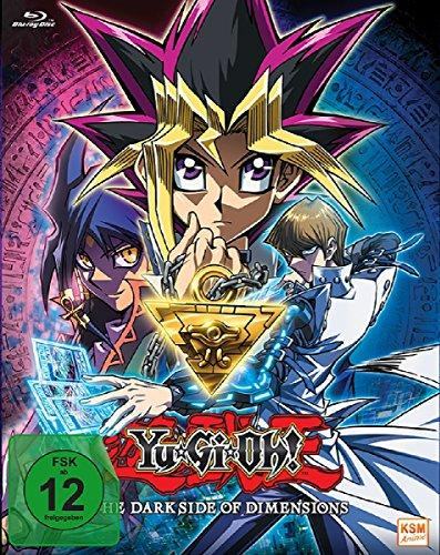 download Yu.Gi.Oh.The.Dark.Side.of.Dimensions.2016.ANiME.DUAL.COMPLETE.BLURAY-iFPD