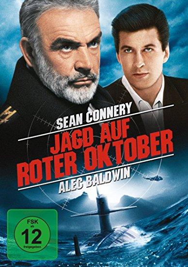 download Jagd.auf.roter.Oktober.1990.GERMAN.AC3.DVDRiP.x264.iNTERNAL-CiHD