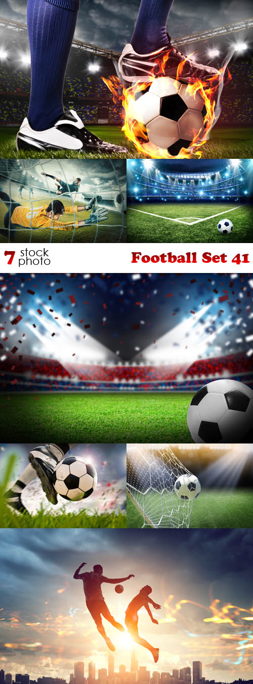 Photos.Football.Set.41