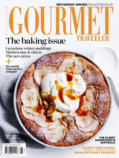 Australian.Gourmet.Traveller.August.2017