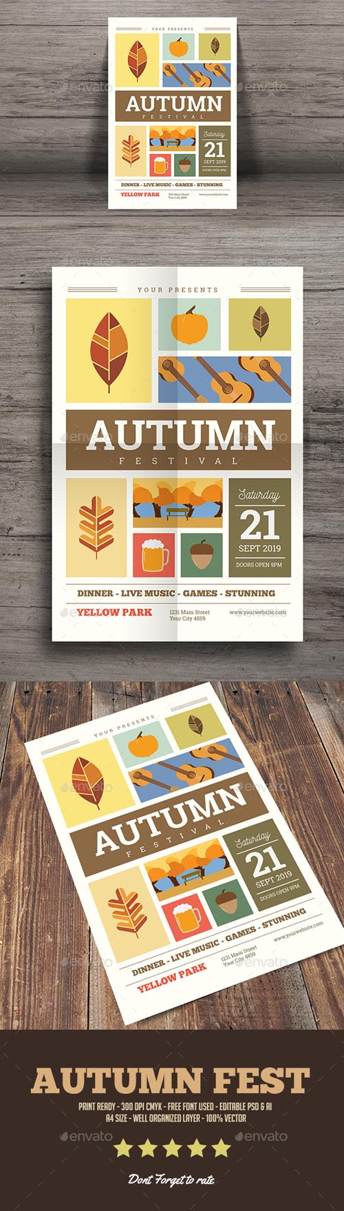 Autumn.Festival.Flyer.17810780