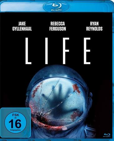 download Life.2017.German.DTS.DL.720p.BluRay.x264-COiNCiDENCE