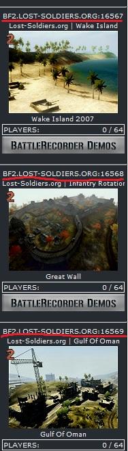 http://fs5.directupload.net/images/170725/4jjs5org.jpg