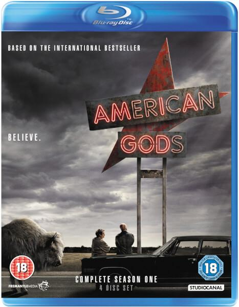 download American.Gods.S01.Complete.German.DTSMA.DL.1080p.BluRay.AVC.Remux-XYZ