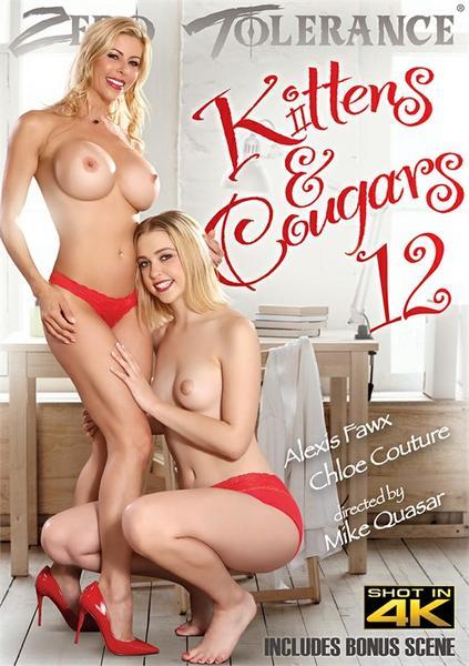 download Kittens.Cougars.12.XXX.DVDRip.x264-TwistedDesires