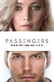Passengers.2016.German.Dubbed.DTS-HD.DL.2160p.UHD.BluRay.HDR.HEVC.REMUX-Lame4K