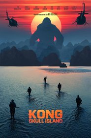 Kong.Skull.Island.2017.German.Dubbed.DL.2160p.WebUHD.HDR.x265-NCPX