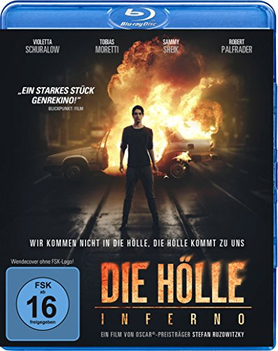 download Die.Hoelle.Inferno.German.720p.BluRay.x264-EmpireHD