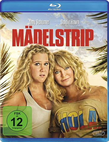 download Maedelstrip.2017.German.DL.1080p.BluRay.x264-DOUCEMENT