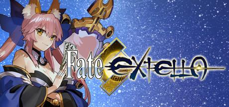 Fate/EXTELLA (2017/ENG/JP/KR/CH)