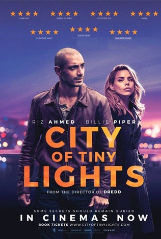 City.of.Tiny.Lights.2016.German.DD51.DL.1080p.Netflix.WEB-DL.x264-Mooi1990