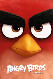 Angry.Birds.Der.Film.2016.German.Dubbed.DL.2160p.WebUHD.HDR.x265.iNTERNAL-NCPX