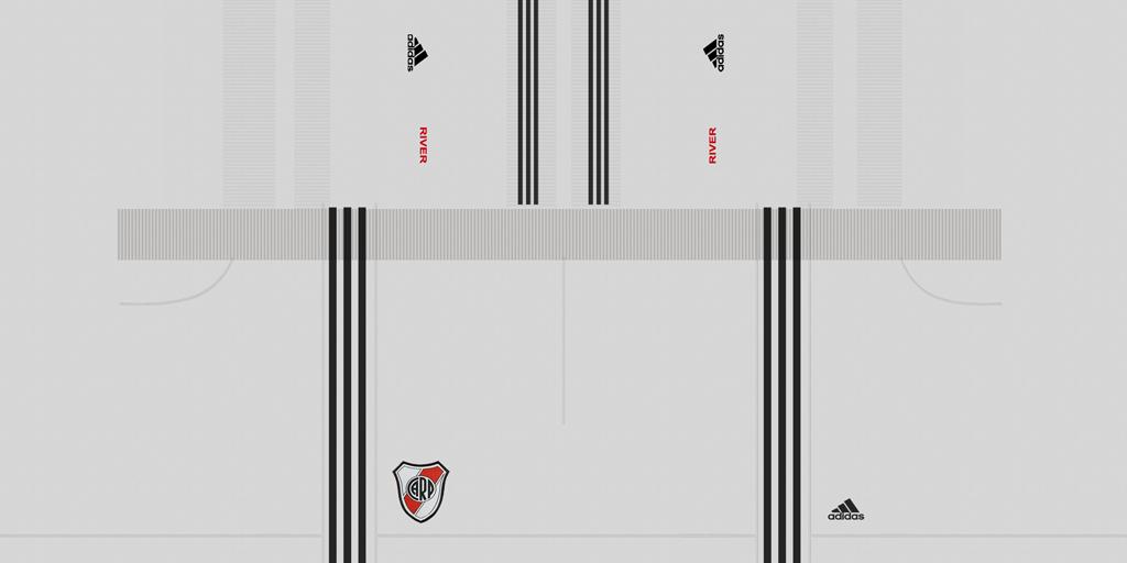 Kits de Josepa94 - Página 6 4slzt56v