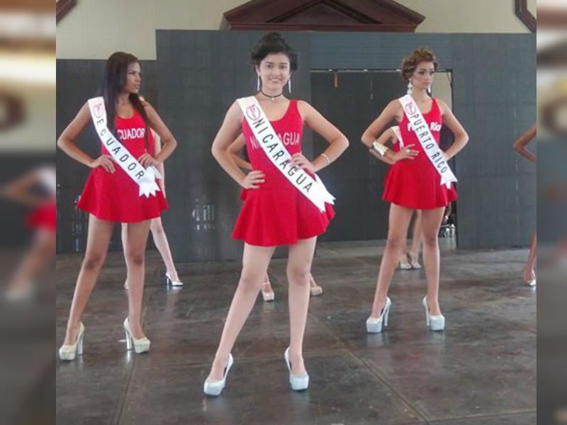 kiaraliz santiago, titulo de miss teenager continents 2017. - Página 3 Cgdk2p6w