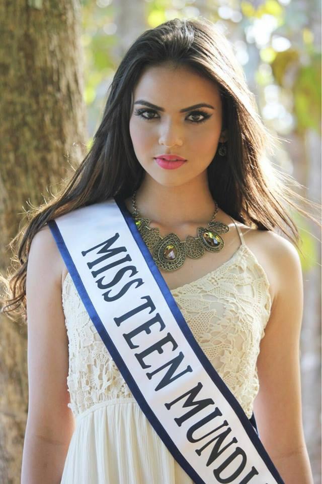 angelysse santiago, top 10 de miss teen mundial 2017. - Página 5 X7zakvqo