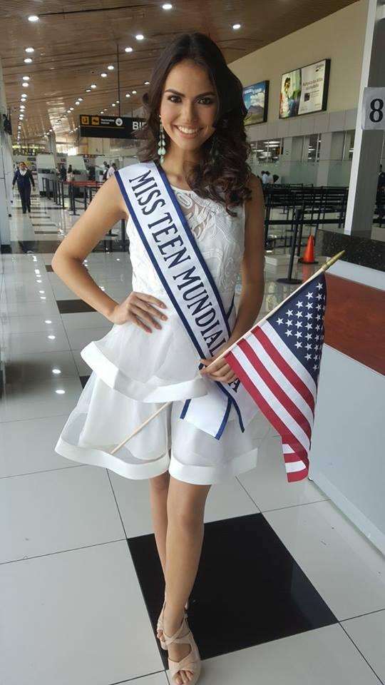 angelysse santiago, top 10 de miss teen mundial 2017. - Página 5 Yu7jgrdm