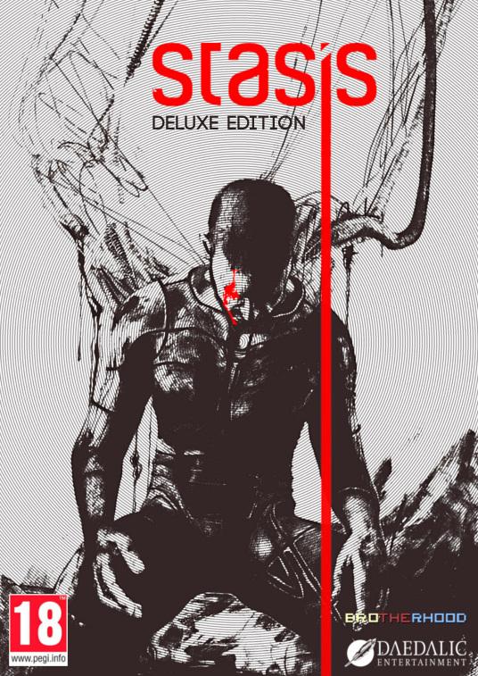 download STASIS.Deluxe.Edition.MULTi8-PROPHET