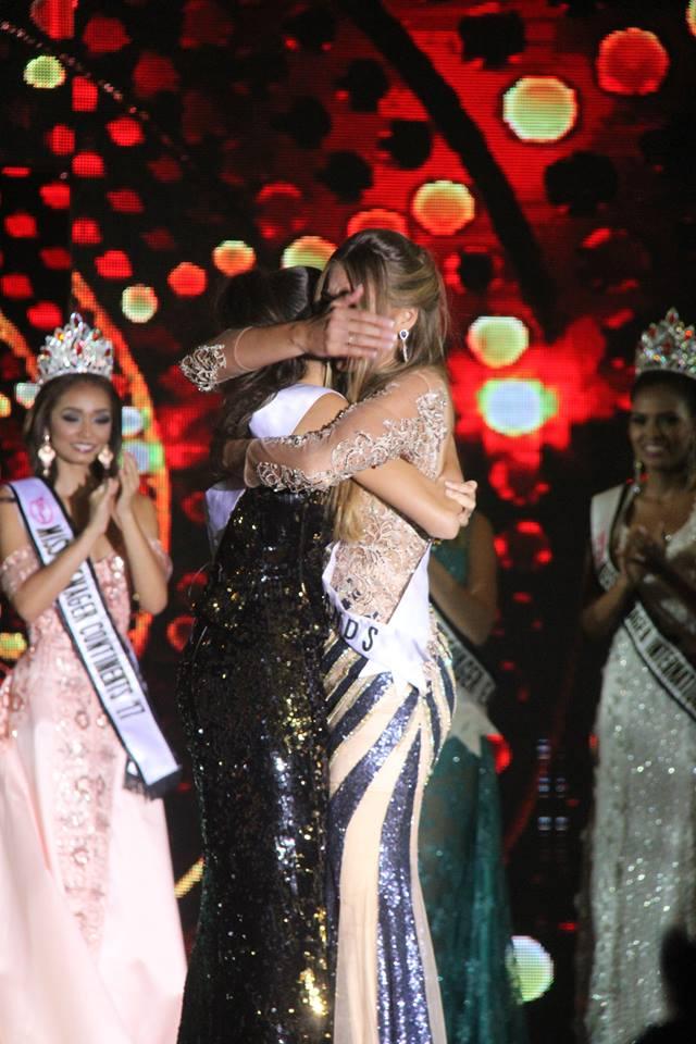 kiaraliz santiago, titulo de miss teenager continents 2017. - Página 3 9sc6rqpy