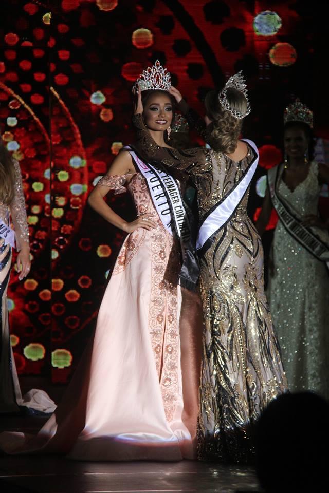 kiaraliz santiago, titulo de miss teenager continents 2017. - Página 3 Mh7wjkuu
