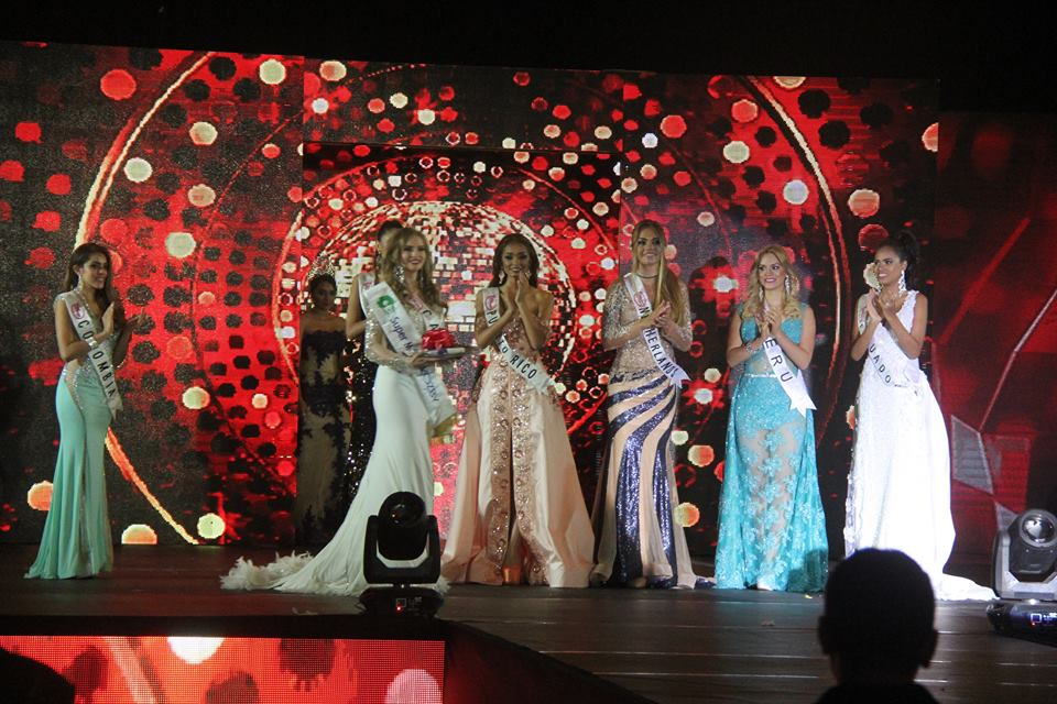 kiaraliz santiago, titulo de miss teenager continents 2017. - Página 3 P52ceyce