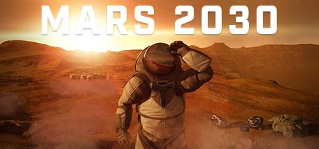 download Mars.2030-CODEX