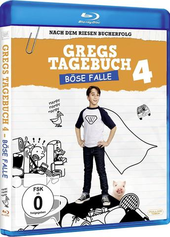 download Gregs.Tagebuch.Boese.Falle.2017.German.DL.1080p.BluRay.x264-ENCOUNTERS