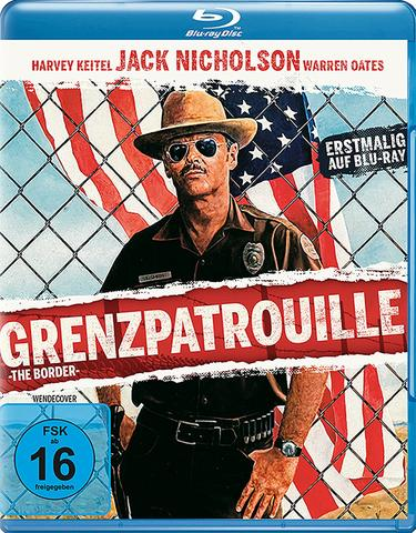 download Grenzpatrouille.German.REMASTERED.1982.AC3.BDRip.x264-SPiCY