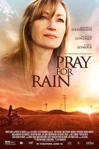 download Pray.for.Rain.German.AC3.WEBRip.x264-PsO