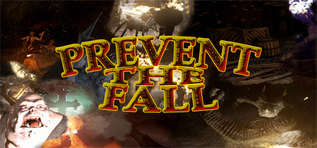 download Prevent.The.Fall-PLAZA