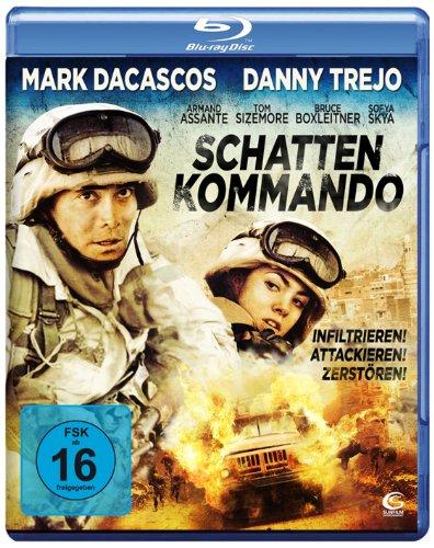 Schattenkommando 2010 German Dts 720p BluRay x264 Rsg