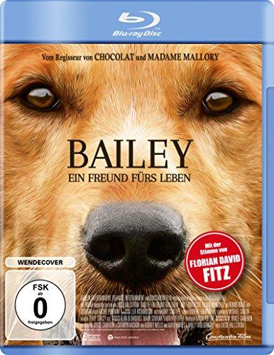 download Bailey.Ein.Freund.fuers.Leben.German.DL.1080p.BluRay.x264-EmpireHD