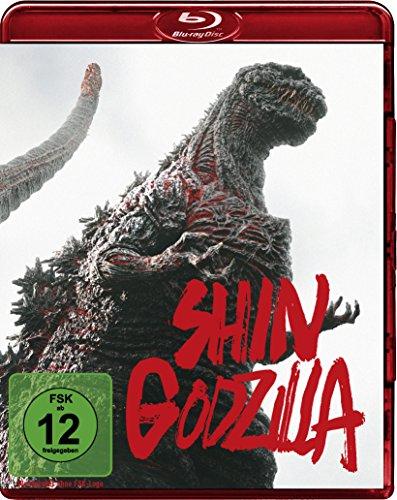 download Shin.Godzilla.German.2016.AC3.BDRiP.x264-XF