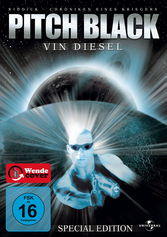 download Pitch.Black.Planet.der.Finsternis.2000.GERMAN.AC3.DVDRiP.x264.iNTERNAL-CiHD
