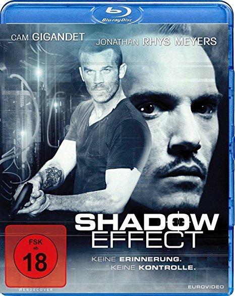 download Shadow.Effect.Keine.Erinnerung.Keine.Kontrolle.German.2017.AC3.BDRiP.x264-XF