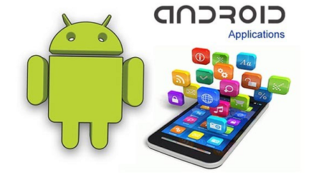 Best Paid Android Applications 2017 (Week 29)