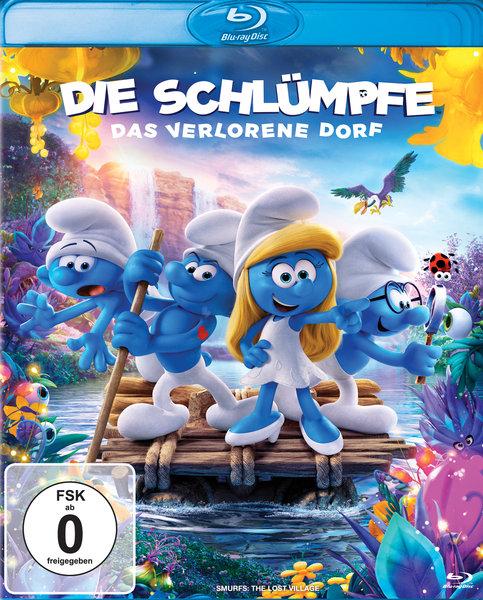 download Die.Schluempfe.Das.verlorene.Dorf.German.DL.AC3.Dubbed.1080p.BluRay.x264-PsO
