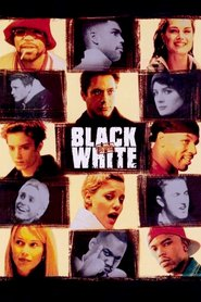 download Black.and.White.2008.German.HDTVRIP.x264-BRUiNS